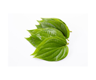 Picture of Leave - Betel Per 100G