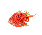 Picture of Chilli - Cassette Red 100G