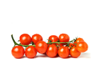 Picture of Tomatoes - Cherry Truss Loose Per 300G