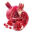 Picture of Pomegranate Each
