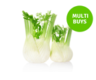 Picture of Fennel - Multi Buys 2 For $2.50