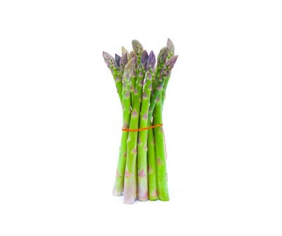 Picture of Asparagus - Value Bunch 500G