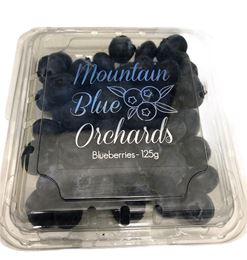 Picture of Blueberry - Premium