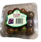 Picture of Tomato PP - Cherry Plum