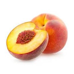 Picture of Peach - Yellow Medium