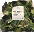Picture of Salad - Salad Mix 200g