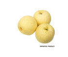 Picture of Pears - White Nashi (Asian)