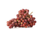 Picture of Grapes - Scarlet Royal Seedless Per 500G