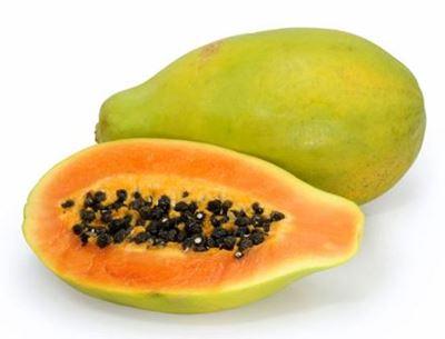 Picture of Papaya - Fijian Strawberry