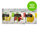 Picture of Durian - Freeze Dried Bundle $14.99