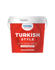 Picture of SAHARA TURKISH STYLE YOGHURT 2KG