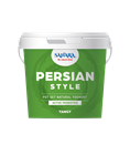 Picture of SAHARA PERSIAN YOGHURT 1KG