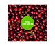 Picture of Cherries - 5kg Box Sale