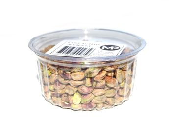 Picture of MP - PISTACHIO KERNEL - 200G