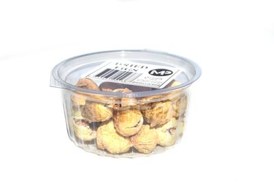 Picture of MP - WILD PERSIAN FIGS - 150G