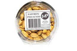 Picture of MP - SAFRRON PISTACHIO - 250G