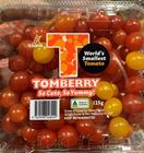 Picture of Tomato PP - Tomberry