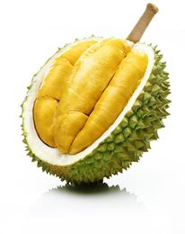 Picture of New Season Durian - D197 Musang King (2.5 -3.5kg)