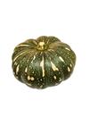 Picture of Pumpkin - Jap Med Whole