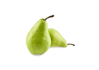 Picture of Pear - Howell