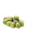 Picture of Berries - Kiwi Punnet