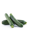 Picture of Zucchini - Green